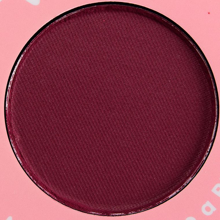 ColourPop Take a Bite Pressed Powder Pigment