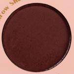 ColourPop Throw Shade Pressed Powder Shadow