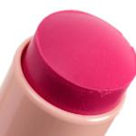 ColourPop Too Hot Blush Stix