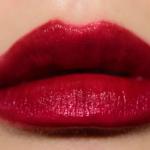 ColourPop Tutti Fruity Glossy Lip Stain