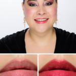 ColourPop Twice Shy Glossy Lip Stain