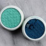 ColourPop Super Shock & Creme Gel Liner Duos | Summer 2021 Swatches