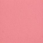 ColourPop Xtra Cherries Pressed Powder Shadow