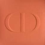 Dior Autumn Mood (332) Rouge Blush