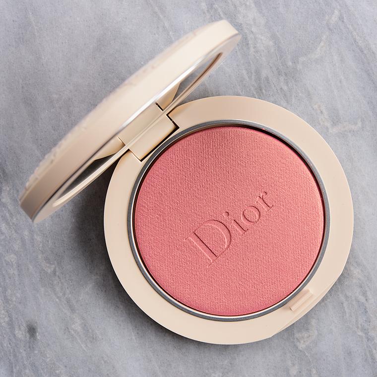 Dior Coral Glow (06) Dior Forever Couture Luminizer