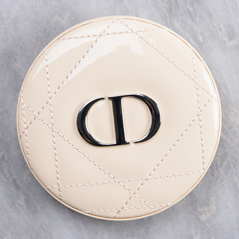 Dior Dior Forever Couture Luminizer
