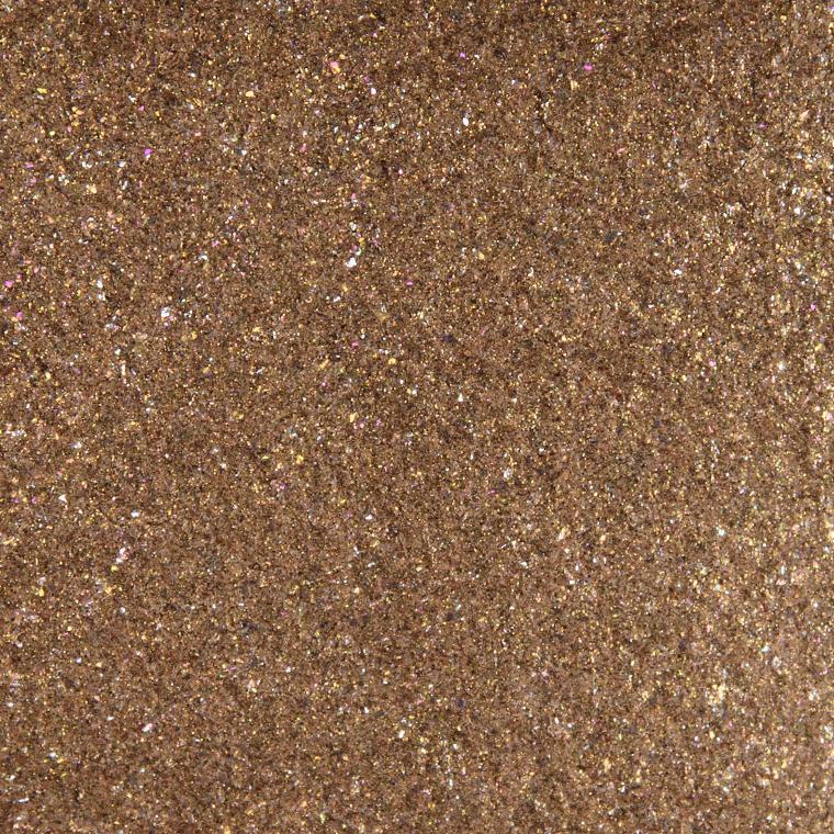 Dior Golden Day #2 High Colour Eyeshadow