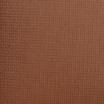 Dior Golden Day #4 High Colour Eyeshadow