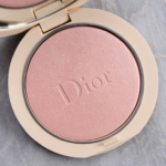 Dior Pink Glow (02) Dior Forever Couture Luminizer