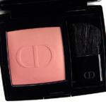 Dior Rayonnante (330) Rouge Blush