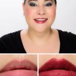 Giorgio Armani Flirt (504) Lip Power Satin Lipstick