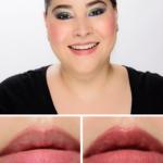 Giorgio Armani Forte (106) Lip Power Satin Lipstick