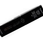 Giorgio Armani Lip Power Satin Lipstick