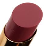 Gucci Beauty Call It a Day (214) Brilliant Glow Care Lipstick