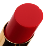 Gucci Beauty Goldie Red (25) Brilliant Glow Care Lipstick