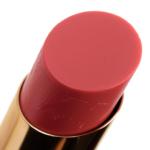 Gucci Beauty Julie Blush (215) Brilliant Glow Care Lipstick