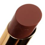 Gucci Beauty Linnet Stone (113) Brilliant Glow Care Lipstick