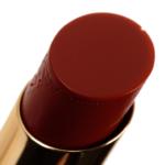 Gucci Beauty Louise Orange (307) Brilliant Glow Care Lipstick