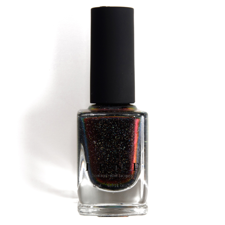 ILNP Eclipse (H), Greatness (H), Cameo Nail Polishes Reviews & Swatches