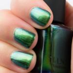 ILNP Reminisce Ultra Chrome Nail Polish