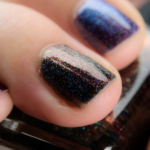 ILNP Revival Ultra Holographic Nail Polish