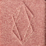 Lethal Cosmetics Ancient Evil Pressed Powder Shadow