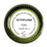 Lethal Cosmetics Ectoplasm Side FX Gel Liner