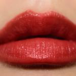 MAC PDA Lustreglass Sheer-Shine Lipstick