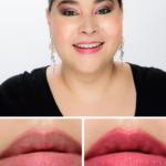 MAC Pigment of Your Imagination Lustreglass Sheer-Shine Lipstick