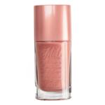 Melt Cosmetics Afterglow SexFoil Liquid Highlighter