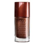 Melt Cosmetics Chocolate Dipped SexFoil Liquid Highlighter