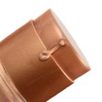 Melt Cosmetics Gold Ore SexFoil Liquid Highlighter