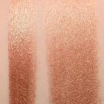 Melt Cosmetics Nova SexFoil Liquid Highlighter