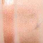 Melt Cosmetics Peaches and Cream SexFoil Liquid Highlighter