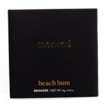 Mented Cosmetics Beach Bum Bronzer