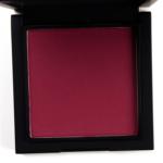 Mented Cosmetics Berried Away Blush