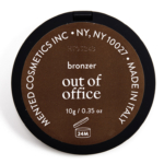 Mented Cosmetics Out of Office Bronzer
