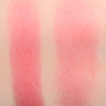 Mented Cosmetics Pinky Promise Blush