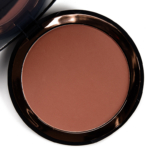 Mented Cosmetics Vacay Bronzer