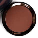 Mented Cosmetics Yacht Life Bronzer
