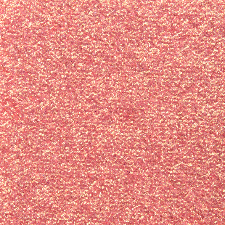 NABLA Cosmetics Overexposed Metal Foil Eyeshadow