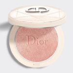 Dior Forever Couture Luminizers for Summer 2021
