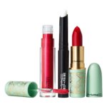 MAC Nordstrom Anniversary Beauty Exclusives 2021