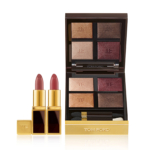 Tom Ford Nordstrom Anniversary Beauty Exclusives 2021