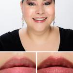 UOMA Beauty Divine Hypnotic Impact High-Shine Lipstick