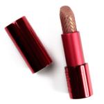 UOMA Beauty Feminist Hypnotic Impact High-Shine Lipstick