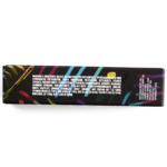 UOMA Beauty Hypnotic Impact High-Shine Lipstick