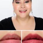 UOMA Beauty Love Hypnotic Impact High-Shine Lipstick
