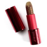 UOMA Beauty She-tore Hypnotic Impact High-Shine Lipstick