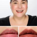 Urban Decay 1993 Vice Hydrating Lipstick